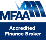mfaa-accredited-finance-broker (1)