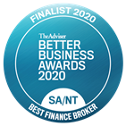 SA/NT Best Finance Broker